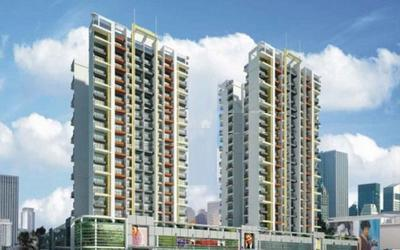 v-square-empire-estate-in-sector-20-kharghar-elevation-photo-1f0j