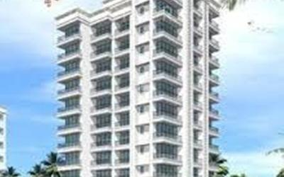 lalani-velentine-apartment-vi-in-pandurang-wadi-goregaon-east-elevation-photo-xzo