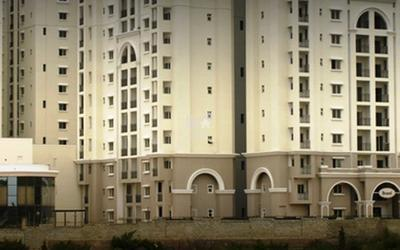 prestige-kensington-gardens-in-jalahalli-west-elevation-photo-ejo