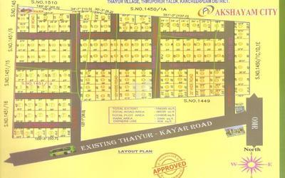 rkc-akshayam-plots-in-kelambakkam-elevation-photo-1rzd