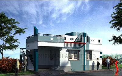 sri-devi-vv-homes-bhavanandiyar-street-in-rajakilpakkam-elevation-photo-1zx6