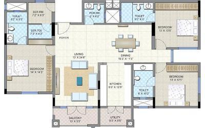 legacy-celino-in-dasarahalli-layout-5jr
