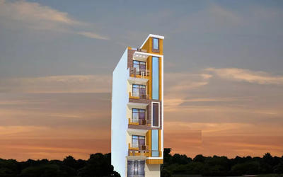kapil-radhey-apartments-4-in-mahavir-enclave-elevation-photo-1ik2