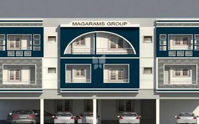 magarams-vasantham-in-tambaram-west-elevation-photo-nyd