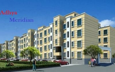 adhya-meridian-in-yelahanka-elevation-photo-1emc