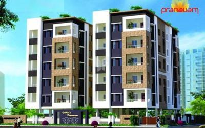 gothics-pranavam-in-mansoorabad-elevation-photo-1cmg
