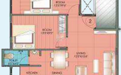 whiteoaks-sri-krishna-resideny-in-kanakapura-road-project-brochure-1m2d