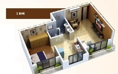 qualcon-amora-homes-in-new-panvel-floor-plan-3d-zvn