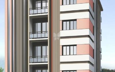 gem-scope-residency-in-hitech-city-elevation-photo-1l0j