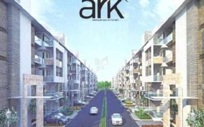 pr-the-ark-in-hasmukh-nagar-elevation-photo-ah4.