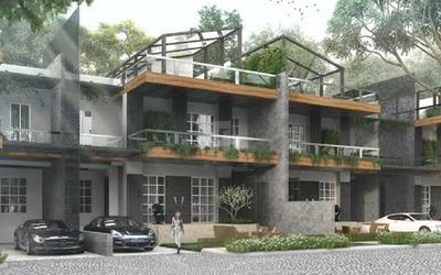 unnati-vesta-villas-elevation-photo-1khe