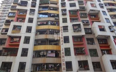 hdil-dheeraj-jamuna-in-somwari-bazar-elevation-photo-w1m