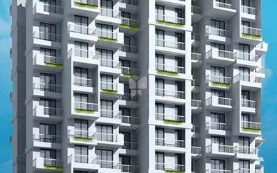 sunny-orchid-heights-in-sector-5-ulwe-elevation-photo-j4q