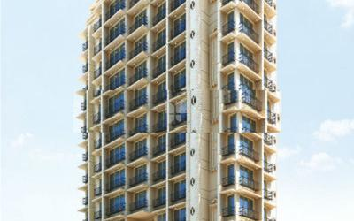 neev-galaxy-in-malad-east-elevation-photo-1wpd