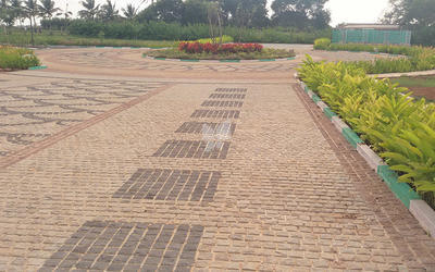 ajmal-flora-valley-plots-in-devanahalli-elevation-photo-1jg3