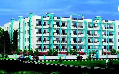 rams-lakeview-meadows-in-yelahanka-new-town-elevation-photo-td2