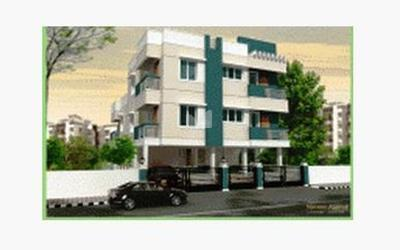 nahar-anusha-apartment-in-palavakkam-elevation-photo-sgr