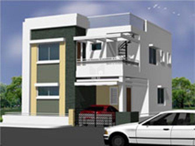 VINTCS Sanguine Homes - Project Images