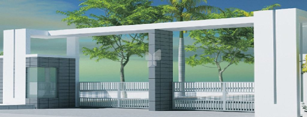 Royal Gardenia - Project Images