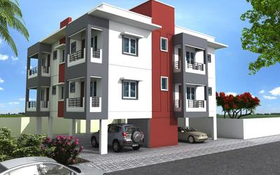 smart-homes-phase-iii-in-perumbakkam-2ac