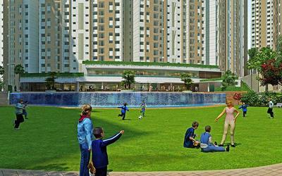 lodha-codename-the-ultimate-in-majiwada-elevation-photo-svf