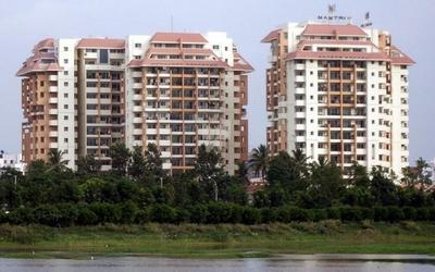 mantri-sarovar-in-hsr-layout-4th-sector-elevation-photo-pyp