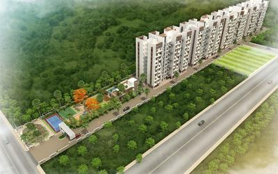 anandtara-whitefield-residences-in-keshav-nagar-elevation-photo-17w5