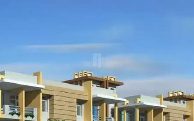 bliss-infratech-saraswati-apartments-in-3193-1595569317410