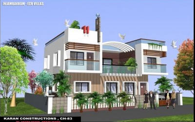 cyndrella-villas-in-kottivakkam-k1