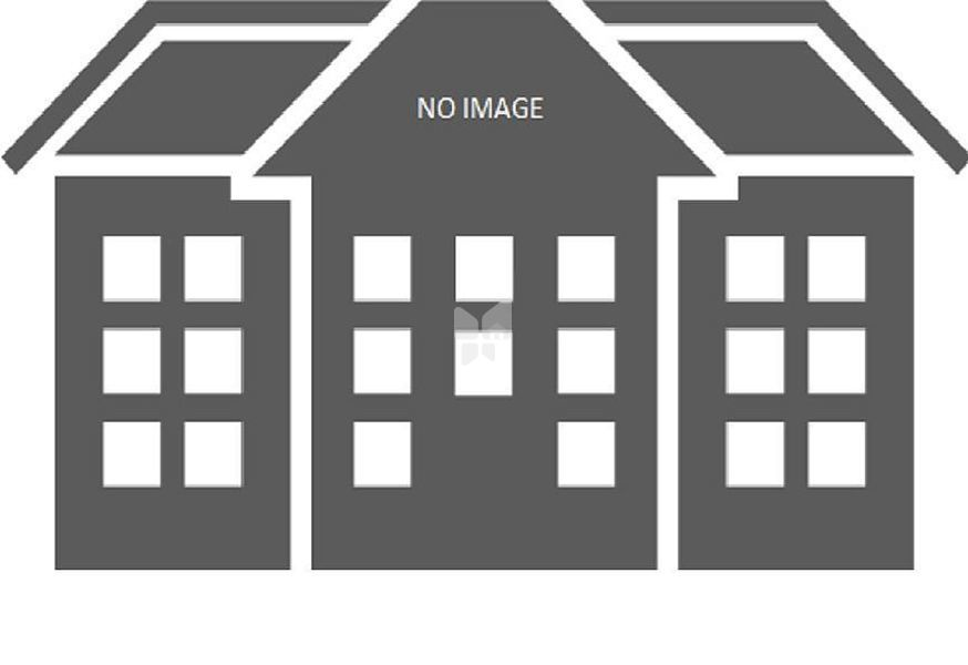 Reflex Satnam Apartment - Elevation Photo