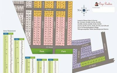 onyx-azhvaar-thiru-nagar-in-padappai-master-plan-1ruf
