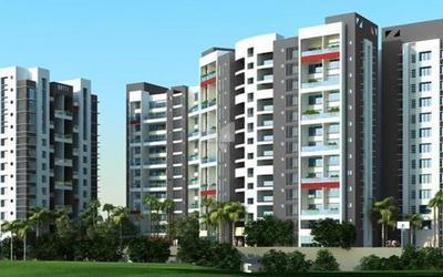 pashankar-yin-yang-in-ashok-nagar-elevation-photo-1xoq