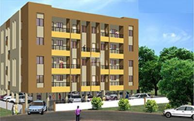 prakalp-paradise-in-balewadi-elevation-photo-1ccr