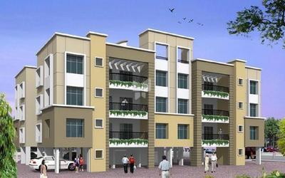 shroff-shagun-world-apartments-in-kiwale-elevation-photo-1kzt