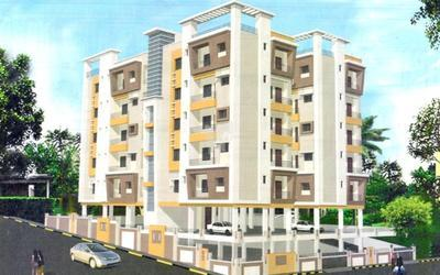 balaji-towers-in-cherlapally-elevation-photo-1fqi