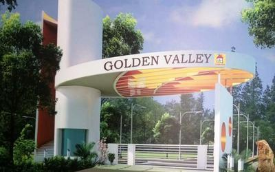 prisha-golden-valley-in-kumbalgodu-elevation-photo-r8t