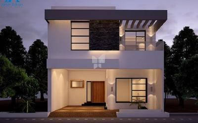 white-house-independent-villas-in-sholinganallur-elevation-photo-1tzh