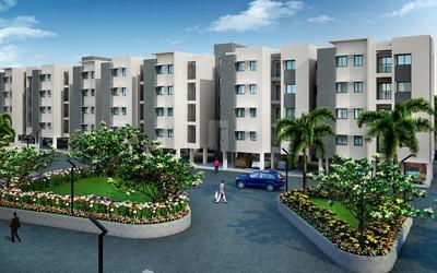 casagrand-sereno-in-ottiyambakkam-elevation-photo-1xlq