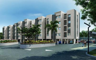 casagrand-sereno-in-ottiyambakkam-elevation-photo-1xls