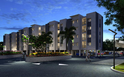 casagrand-sereno-in-ottiyambakkam-elevation-photo-1xmx