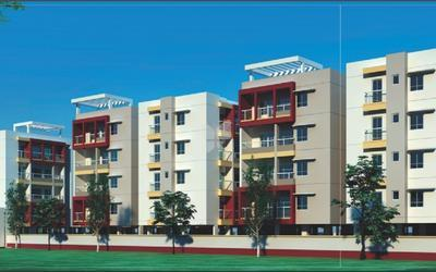 saranya-shantiniketan-in-whitefield-elevation-photo-1cag