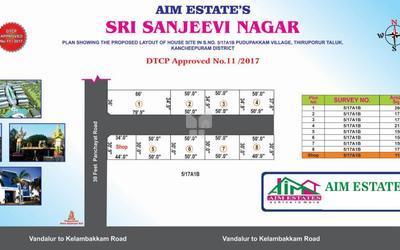 sri-sanjeevi-nagar-in-pudupakkam-master-plan-1tzz