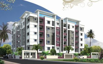 adr-jayabharathis-heights-in-kukatpally-elevation-photo-1ds8
