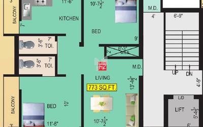 adhidev-flats-in-tambaram-1uqv