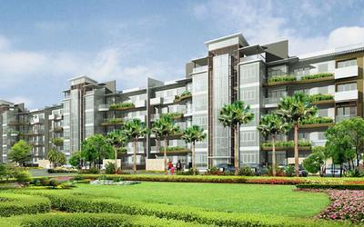 emaar-mgf-palm-terraces-in-sector-66-elevation-photo-1k7v