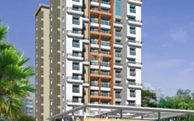 dweepmala-siddhivinayak-residency-in-sector-20-kharghar-elevation-photo-aq8