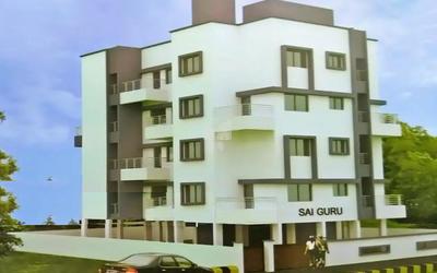 saguru-sai-guru-in-charholi-budruk-elevation-photo-1uy8