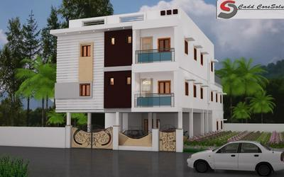 dorai-raaj-kudil-in-poonamallee-elevation-photo-21le.