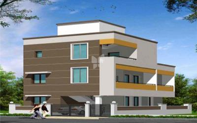 karan-flats-thoraipakkam-in-thoraipakkam-elevation-photo-sj4