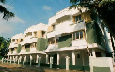 navins-gouri-krupa-in-velachery-elevation-photo-ut3